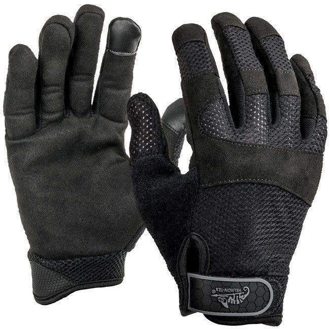 Helikon Urban Tactical Vent UTV Gloves-Clothing-BushcraftLab