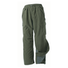 Jack Pyke Hunters Trousers Green-Clothing-BushcraftLab