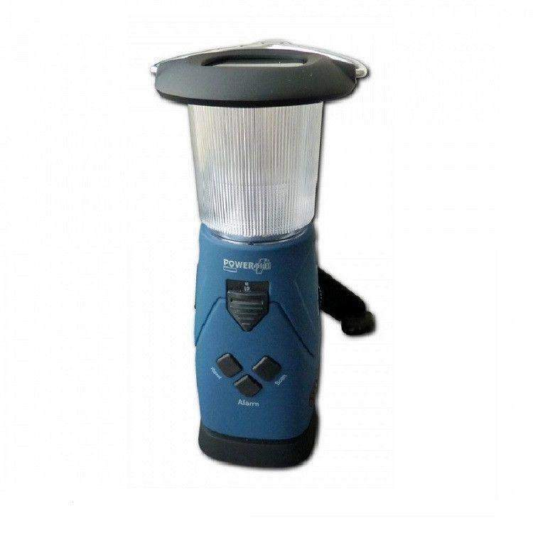 PowerPlus Falcon Lantern