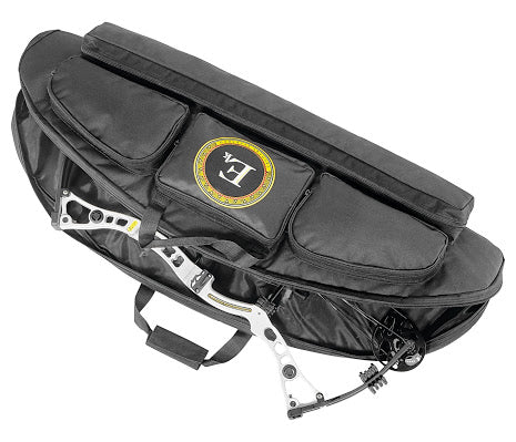 EK Archery Compound Bow Case