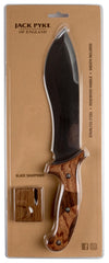 Jack Pyke Savanna Knife