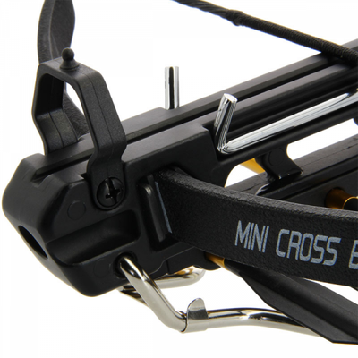 Anglo Arms Scorpion 80lb Pistol Crossbow