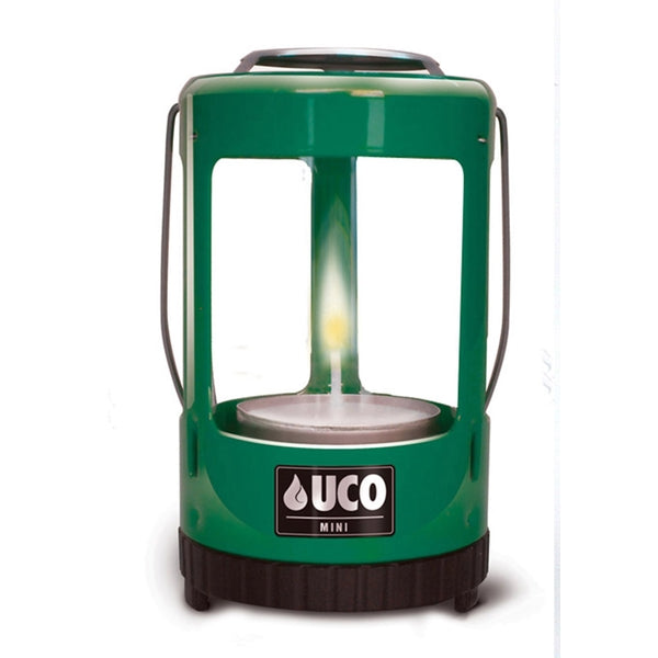 UCO 4 Hour Mini Candle Lantern