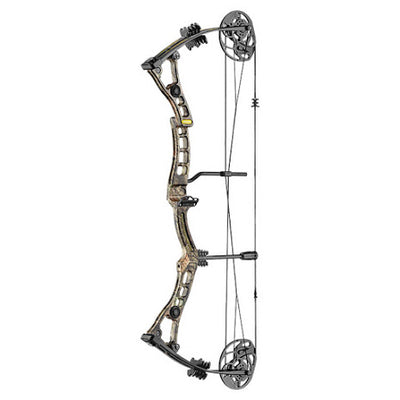 EK Archery Axis Compound Bow