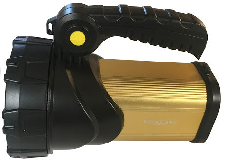 Explorer Group EXPL2602 Torch