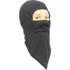 Viper Covert Balaclava Black-Clothing-BushcraftLab