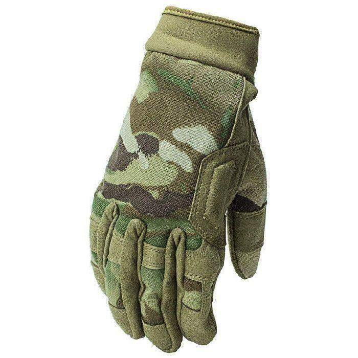 Viper SF Special Forces Gloves-Combat Clothing-BushcraftLab
