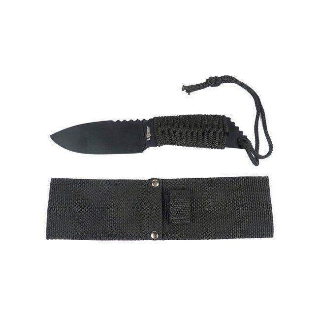 Viper Special OPS Knife Black