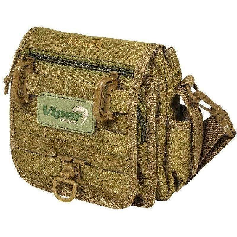 Viper Special Ops Pouch-Bags-BushcraftLab