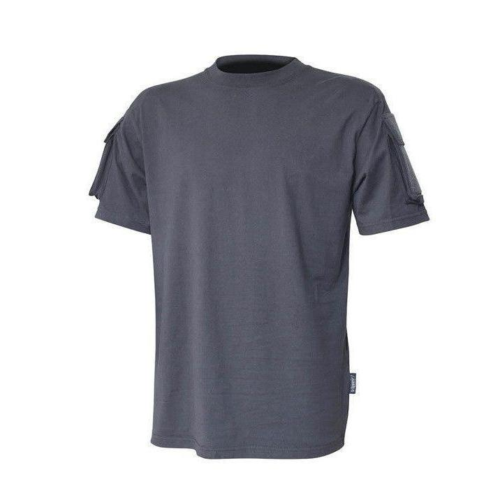 Viper Tactical T-Shirt Titanium