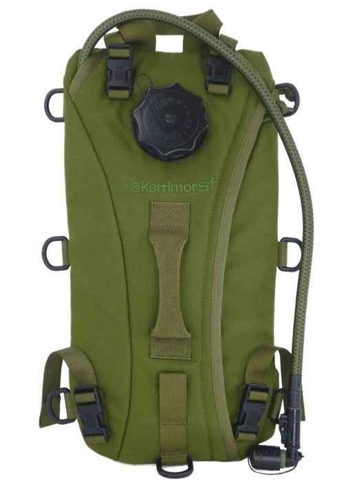 Karrimor SF Tactical Hydration System