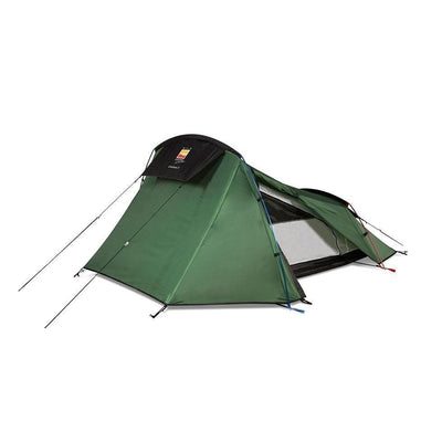 Wild Country Coshee 2 Tent-Shelter-BushcraftLab