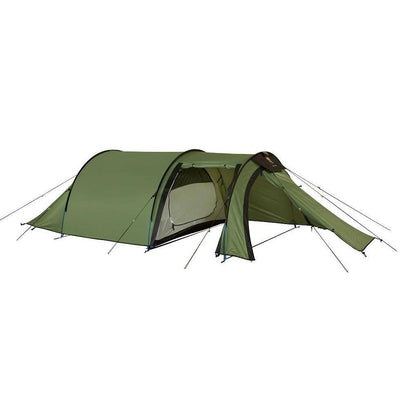 Wild Country Hoolie 3 ETC Tent-Shelter-BushcraftLab