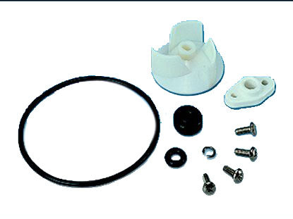 2300 Gph Bilge Pump Repair Kit