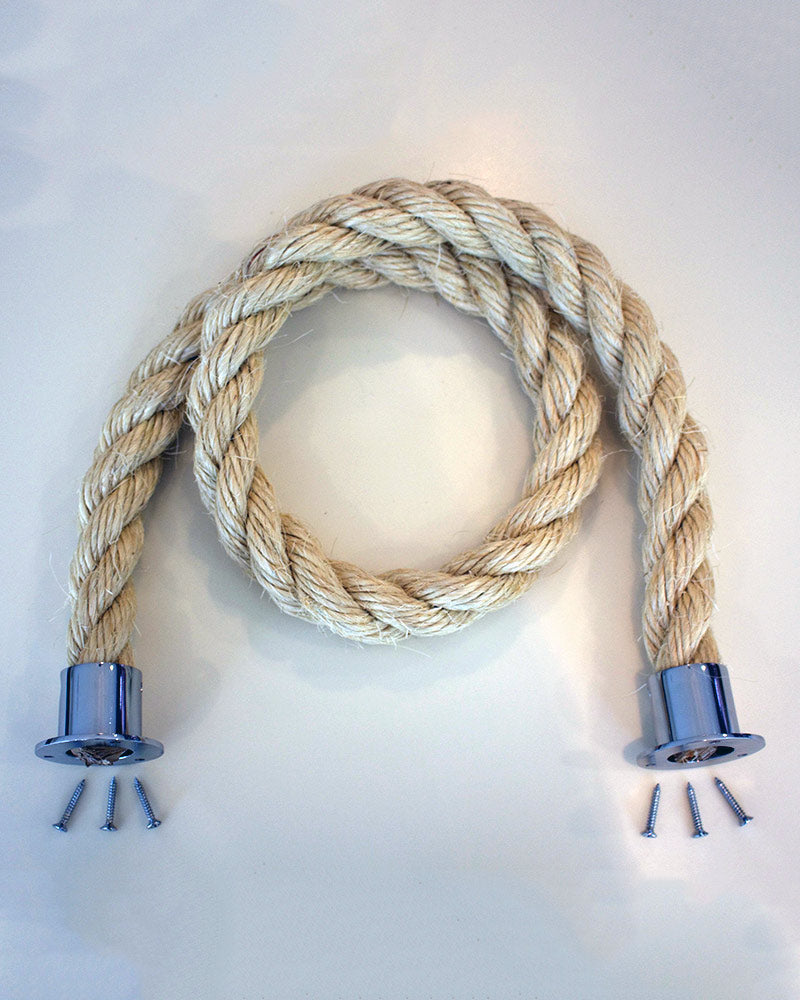 Wire Rope and fittings