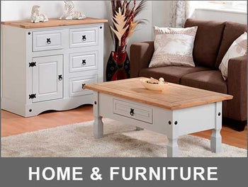 home and furniture