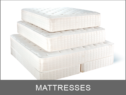Mattresses Collection