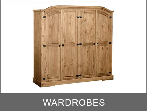 wardropes