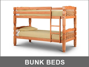 Mattress Mick Ireland S Best Mattress Beds And Bedroom Furniture