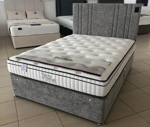 talbot trio bed package