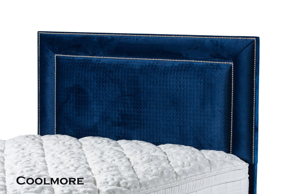 Coolmore Headboard | 36 inches
