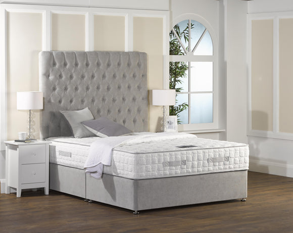 3ft 1800 Elite Mattress