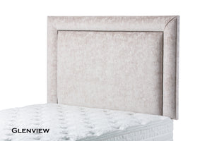 Glenview Headboard | 36 inches