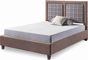 Newton Bed | Double | 4FT6