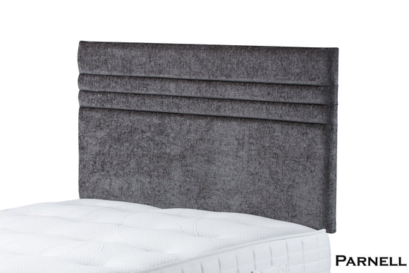 Parnell Headboard | 30 inches