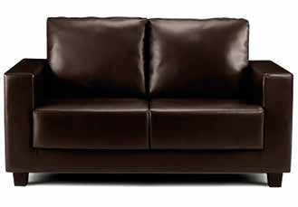 Tempos Sofa In A Box Brown