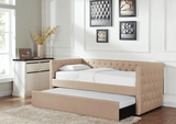 berlin mink guest bed