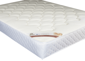 Master Memory Foam Mattress | Single | 3ft