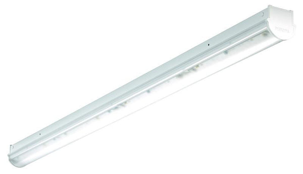 FLUXSTREAM LED LINEAR