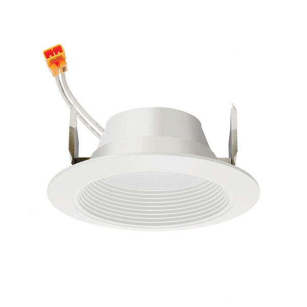 Juno Retrofit LED