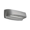 LytePro Architectural LED Wall Sconce