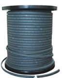 Self-Regulating (SR) Heating Cables