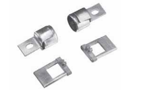 Fuse Reducers