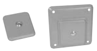 ADAPTER PLATES
