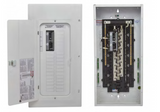 Manual Transfer Switch/ Generator Panels
