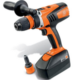 FEIN power tools for the Professional & Hobbyist