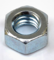 HEX NUTS PLD PER 100