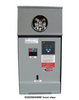 Eaton Metered, Service Entrance Rated Automatic Transfer Switch