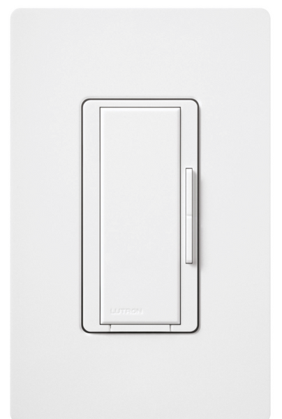 Maestro Accessory 3 way dimmer