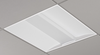 FluxGrid Recessed LED Panels PROMO