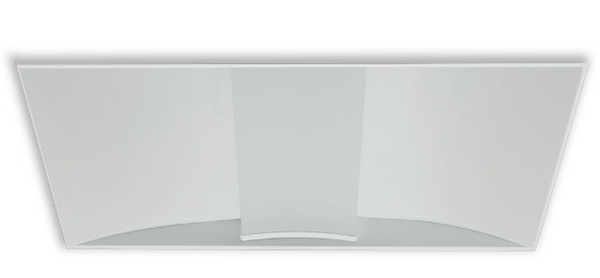 FluxGrid Recessed LED Panels