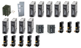 100AMP Panel Package Promo with Surge Protection!