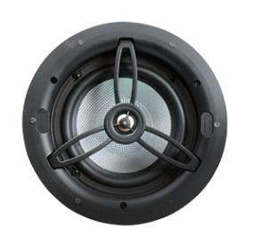 NUVO In-Ceiling speakers