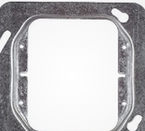 CVR Steel Cover Plates Continued