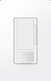 Lutron Maestro Occupancy Sensor
