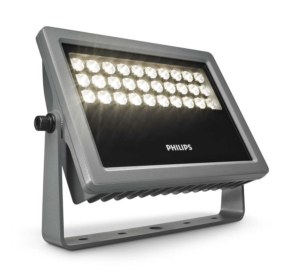 Vaya LED Flood MP